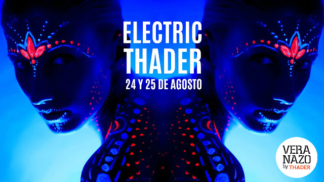electric-thader