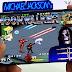Michael Jackson Moonwalker v1.5 Apk SIN EMULADOR [EXCLUSIVA By www.windroid7.net]