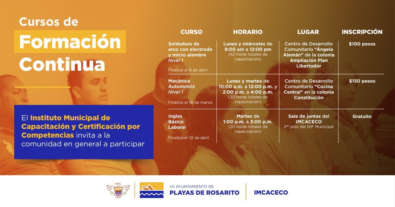 Excepcional Competencias Centrales Reanudar Ejemplos Colección de ...
