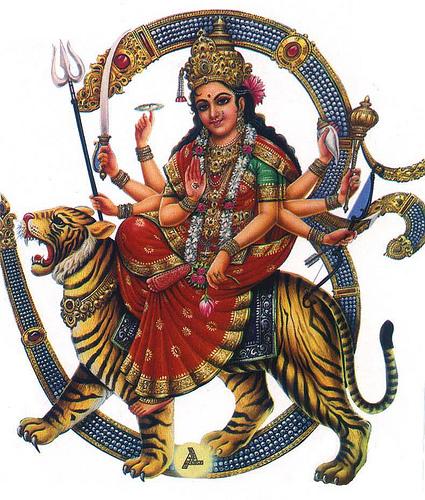 Sai Baba Animated Wallpaper For Mobile Eternal Verity Durga Maa
