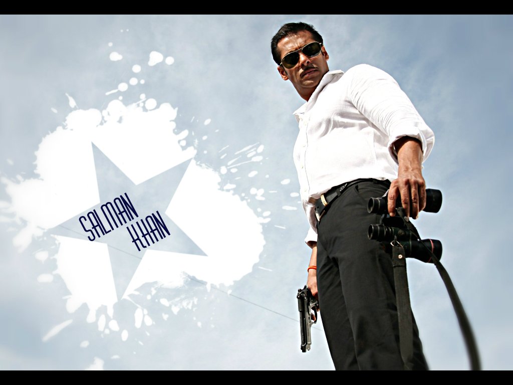 salman khan images download pictures & hd wallpapers