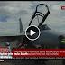 MUST WATCH ! Dumating na ang dalawang bagong fighter jets ng Pilipinas mula sa South Korea. Ngayon, may apat na fighter jets na ang Pilipinas.