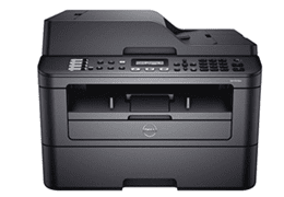 Image Dell E515dw Printer Driver