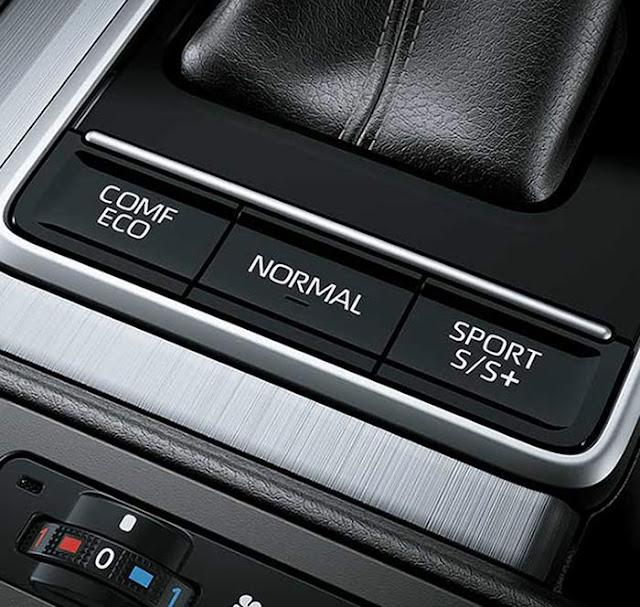 Toyota Land Cruiser Prado anh 23