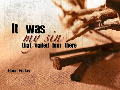 Good Friday 2016 Images