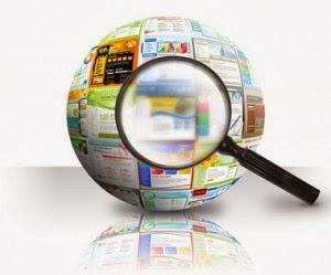 nichos mas rentables en internet