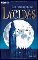 https://www.randomhouse.de/ebook/Lycidas/Christoph-Marzi/Heyne/e218979.rhd