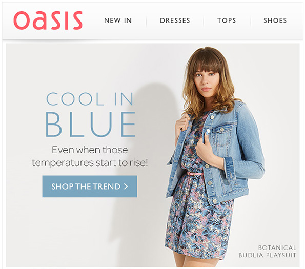 http://click.linksynergy.com/fs-bin/click?id=WiwATE7jXLs&subid=&offerid=149472.1&type=10&tmpid=4853&RD_PARM1=http%3A%2F%2Fwww.oasis-stores.com%2Fbotanical-budlia-playsuit%2Fplaysuits-%2526-jumpsuits%2Foasis%2Ffcp-product%2F4480002561