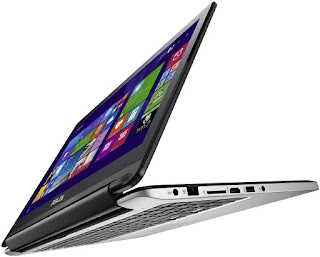 Asus TP550LD Drivers Download For Windows 10/8.1/8 And 7 64 bit
