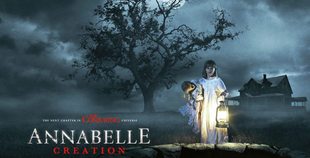 annabelle creation 2017 subtitle indonesia download streaming hd