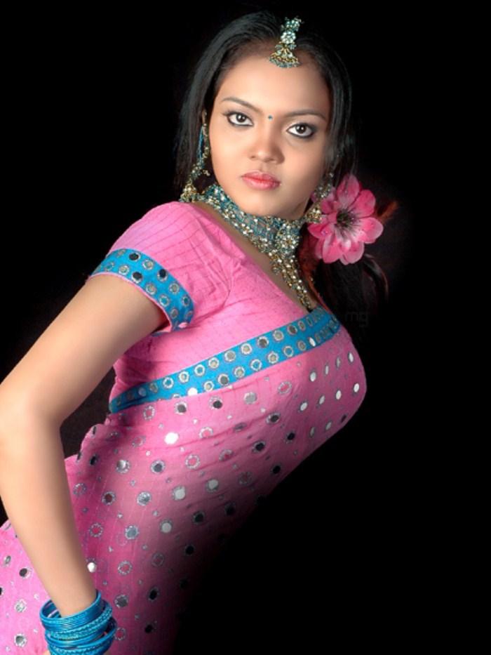 Sexy boobs tamil actress