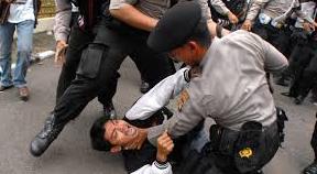 """Hak Asasi Manusia (HAM) """"Artikel Lengkap"""""""
