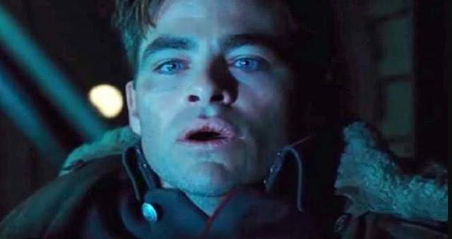 Delapan Kumpulan Kematian Paling Menyedihkan Di Film Superhero
