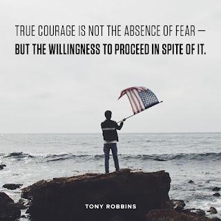 Top 10 Tony Robbins Quotes 2018 - MoneyMedia.net