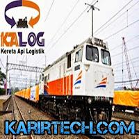 Lowongan Kerja PT Kereta Api Logistik (KALOG) – lowongan Kerja Terbaru 2016