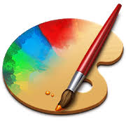Paint Joy-Draw and Color APK Download Free For Android