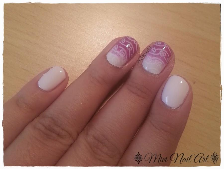 http://mivinailart.blogspot.com.es/2014/06/manicura-degradado-tonos-pastel.html