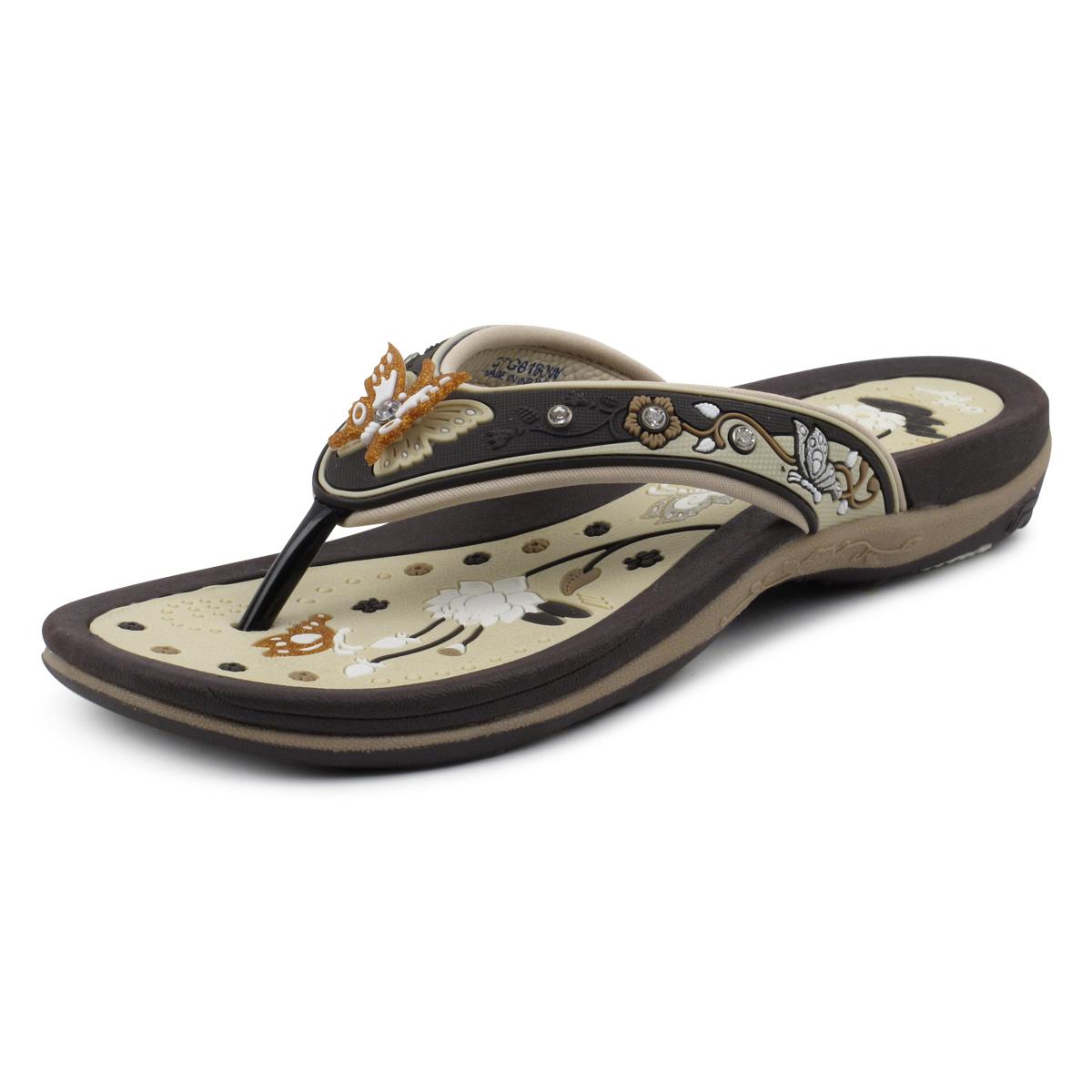 57895e2444 88   Hot Womens Shoes – Trendy Seychelles Shoes