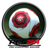 Download-PES-2014-APK-+-Data-(Latest)-Free-for-Android-and-Tablets