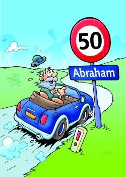 Gedichten En Verhalen Uit Het Leven Sarah Of Abraham 50 Gedichten