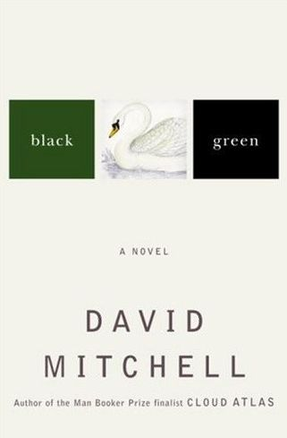 Summary Black Swan Green Follows A Year In The Life Of Thir Old Jason Taylor This Quiet Bildungsroman Deals With Bullies