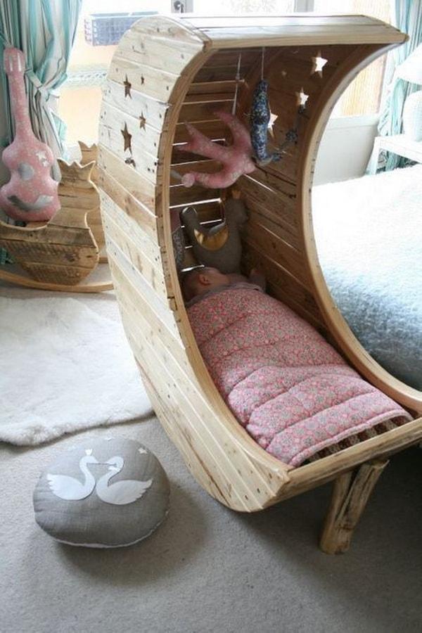 Children's Beds Original Ideas | lasthomedecor.com 6
