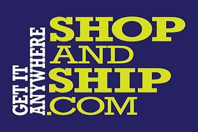 الحصول على عضوية شوب أند شيب Shop and Ship مجانيه مدى الحياه بتاريخ 15 - 08 - 2016