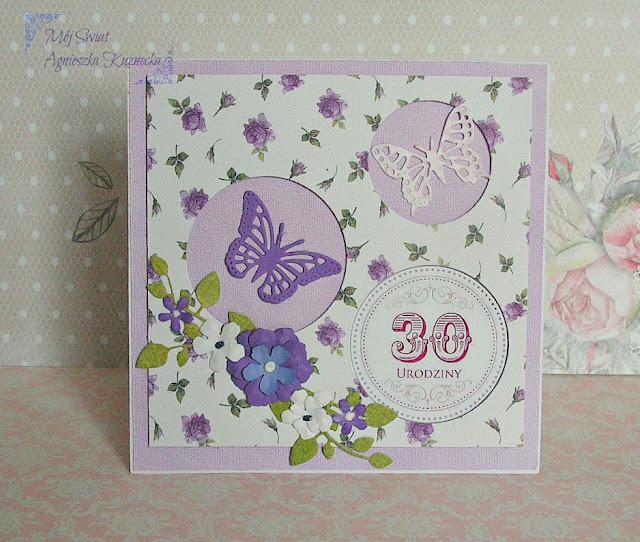 1478 – Dwie na 30 urodziny