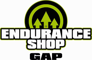http://www.enduranceshop.com/boutiques-magasin-running.aspx?pShop=17&l=endurance-shop-gap#I000036bf