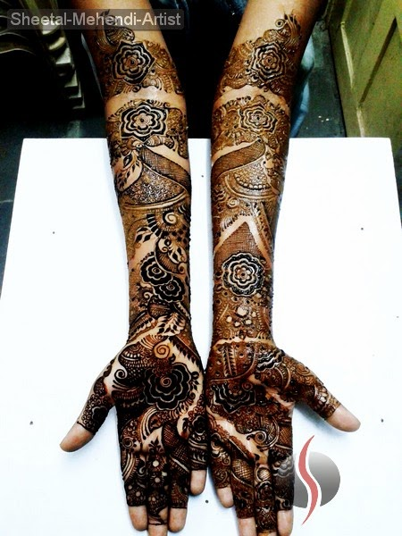 mehndi designs 2014 arabic indian amp bridal mehndi henna