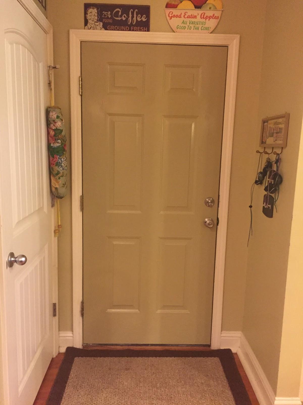solid fe handballtunisie org maple door cherry traditional ft interior engaging l with sante core doors