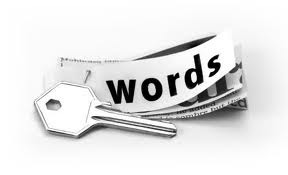 Keyword Density, keyword, keyword stuffing