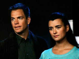 TV Romance Competition - Chuck & Blair (Gossip Girl) vs  Dan