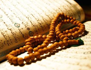 Bacaan-Wirid-dan-Dzikir-setelah-Sholat-Fardhu-sesuai-sunnah-nabi-muhammad-saw