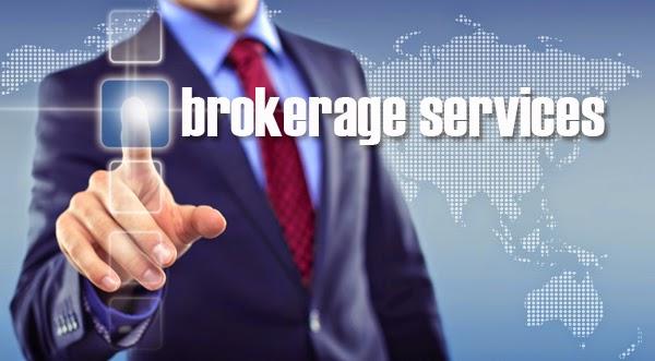 Brokerage Versus Wealth Management Review Knowthymoney