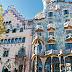 Las huellas de Gaudí en el Modernismo