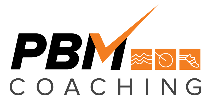 High Performance thoughts and musings from the PBM Coaching staff and associates.