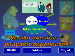 Bocah Obesitas Arya Permana Makin Kurus, Cek FOTOnya Disini