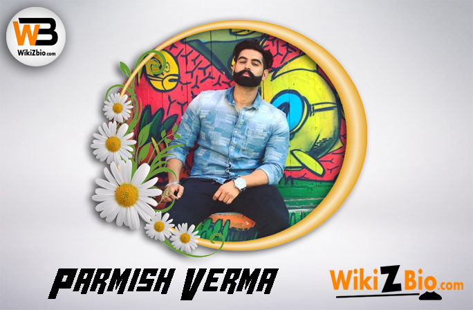 parmish verma song, parmish verma pic, parmish verma photos, parmish verma hairstyle, parmish verma age, parmish verma Instagram, parmish verma biography, parmish verma hd wallpaper, parmish verma girlfriend,  parmish verma hair cut, parmish verma hd images, parmish verma wikipedia details, parmish verma photos,