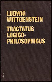 Tractatus Logico-Philosophicus : Ludwig Wittgenstein Download Free Philosophy Book