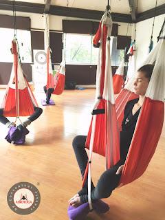 aero, columpio, yoga, pilates, trapeze, prana, fitness, hammock, hamac, trapecio, balancoire, swing