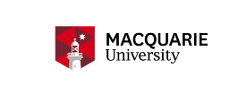 Macquarie University Links up with Leading Indian Universities