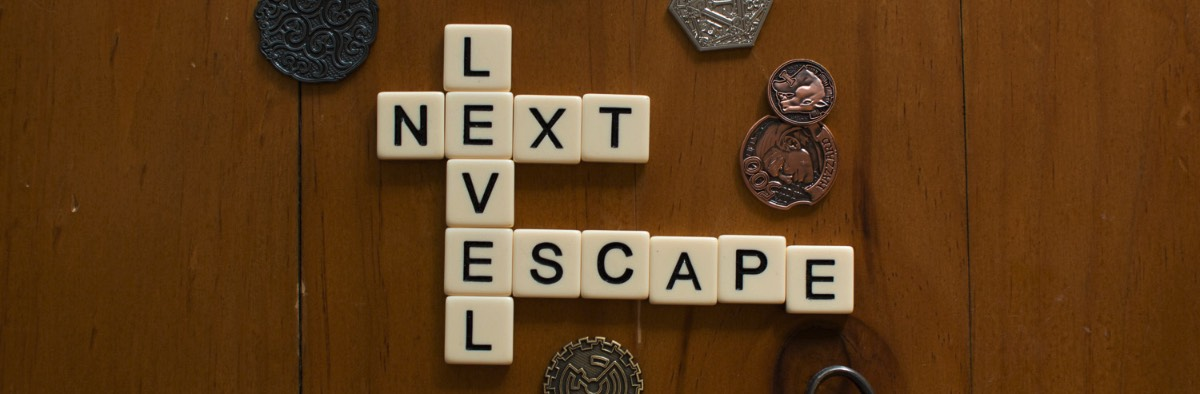 Image result for escape rooms