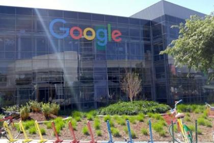 Akun Youtube Dihapus Istri, Pria ini Datangi Kantor Google