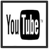 Watch YouTube