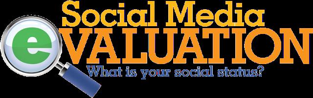 Social-Media-Success