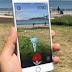 Brasil registra primeira roubo de celular na modalidade 'Pokémon Go'