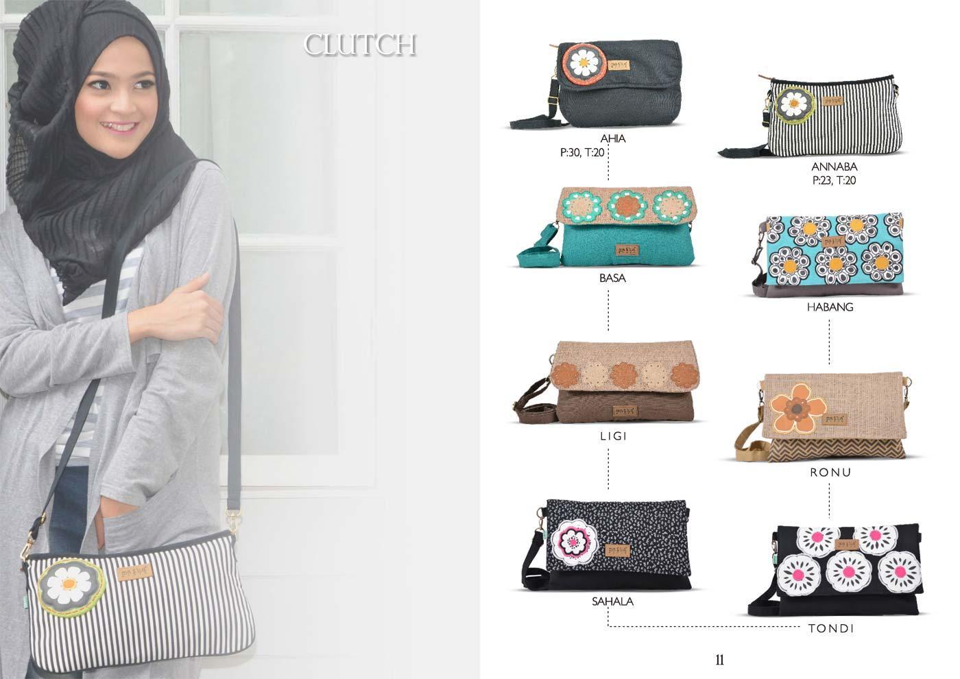 MAIKA 2016 Aneka Tas Cantik By Shopinkshop