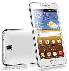 IMO Mobile, IMO Snow S68 Review, Harga Dan Spesifikasi IMO Snow S68