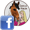 https://www.facebook.com/Soon.a.Horse